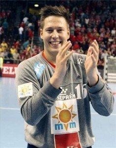 mickler-veszprem-handball