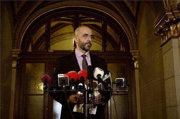 FX Loan Conversion to Be Practically Mandatory, Says Govt Spokesman