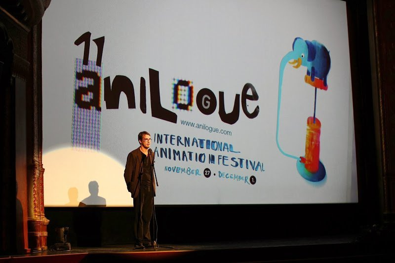 Intl Anilogue Animations Festival Starts in Budapest