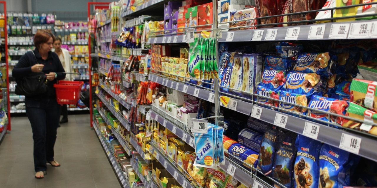 European Commission to soon decide on Hungary food labelling law