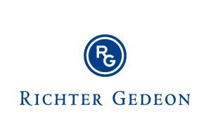 Richter Publicly Traded For 20 Years – a Hungarian Success Story