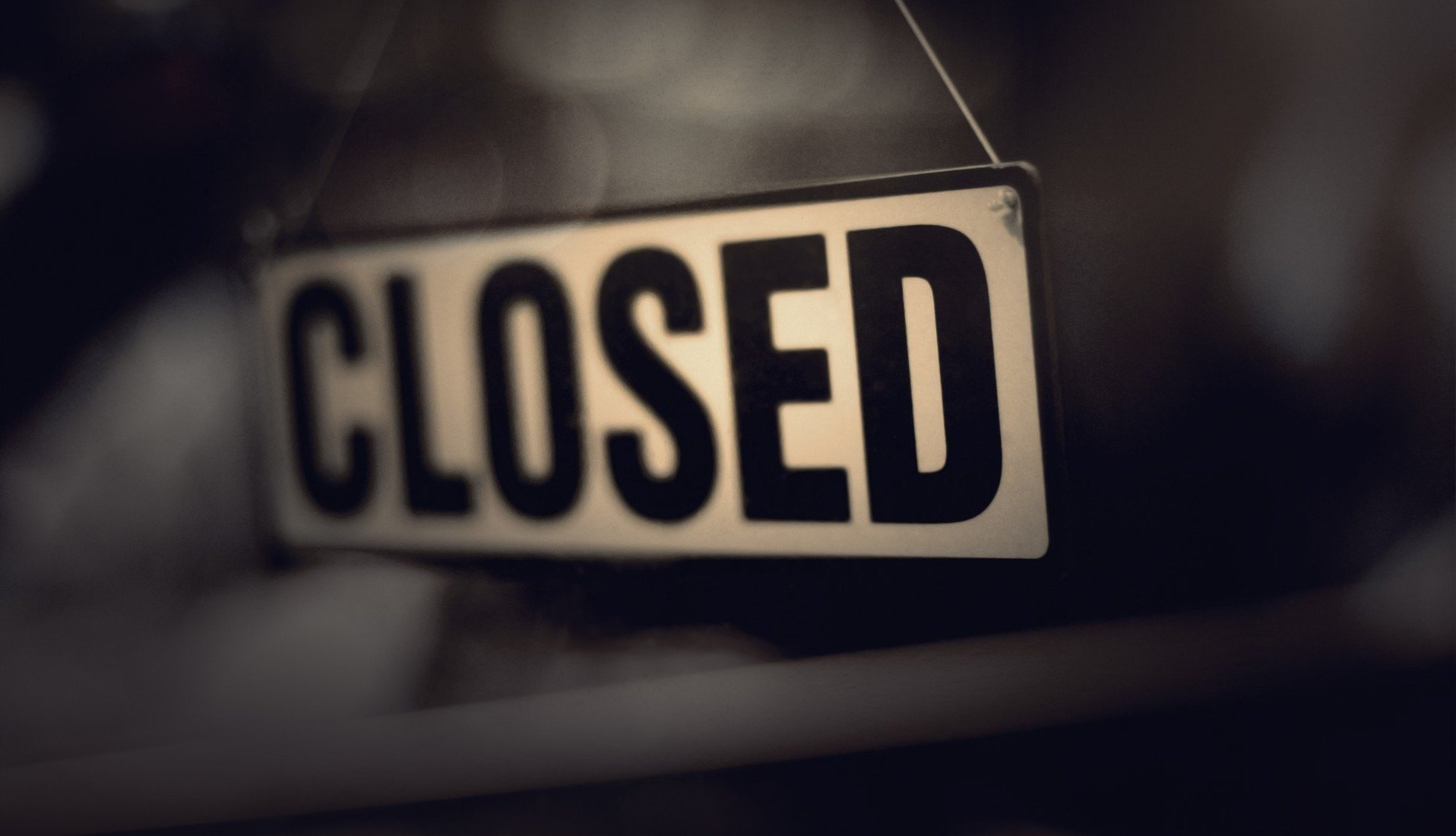 Business Assoc Warns Against Keeping Shops Closed on Sundays