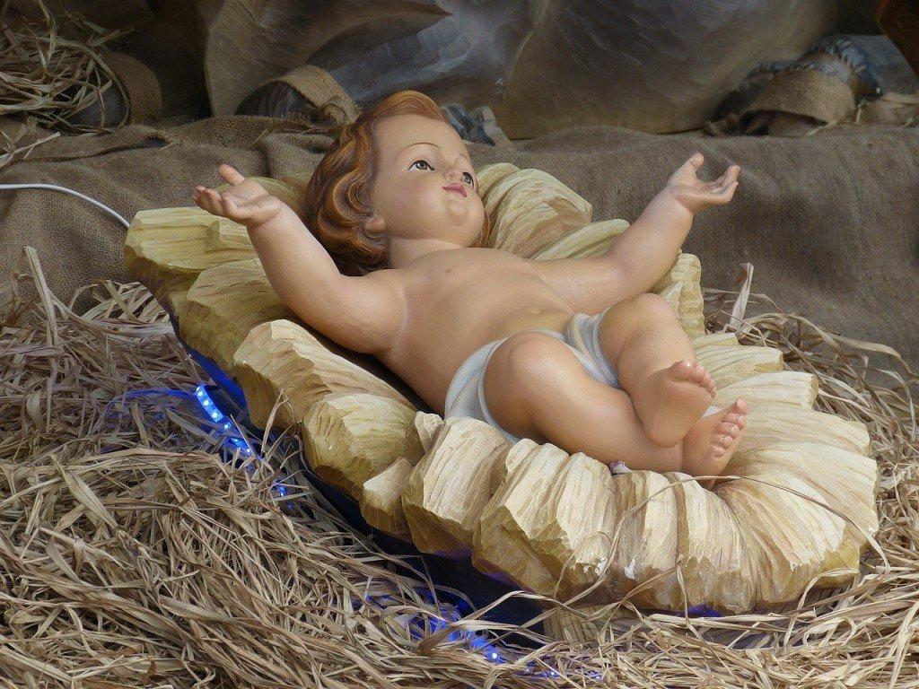 father-christmas-514213_1280