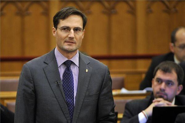 Jobbik rejects US senator's critical remarks
