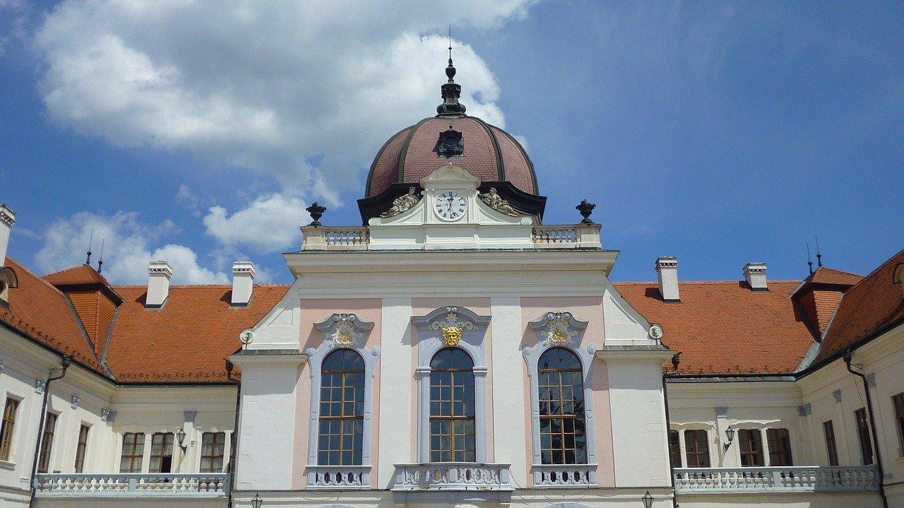 Gödöllő to host international nature film festival in 2015