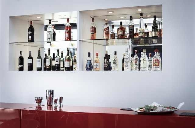 Cure yourself with beer, wine and palinka in the holidays