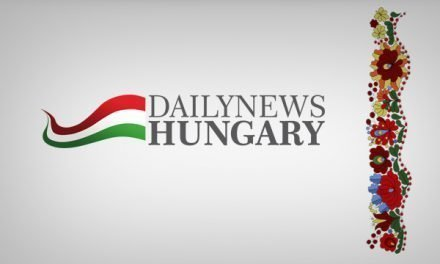 Budapest to host international cyber security contest