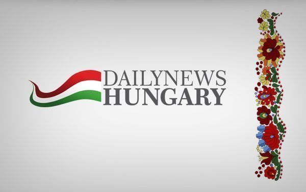 Hungarian FM: No Hungarian citizens registered for consular protection in Kabul