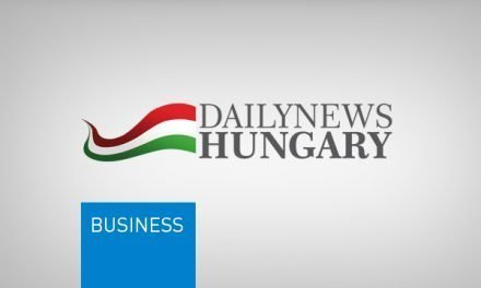 Hungarian government to prepare action plan to promote investment
