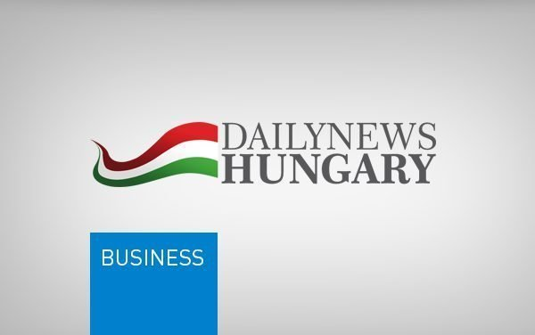 Hungary industrial output up 8.8 pc in May
