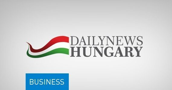 HungaryTrends – The previous week in business and finance