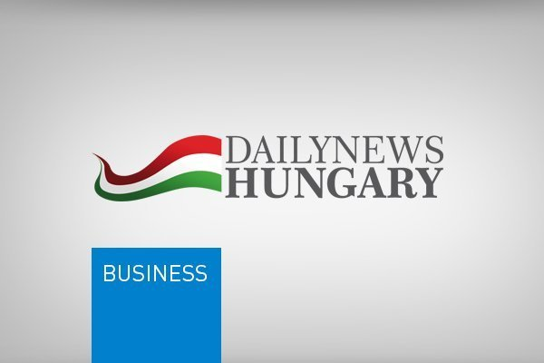 HungaryTrends – The week in business and finance