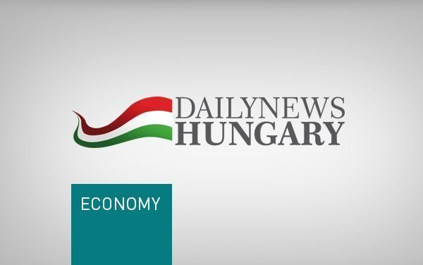 Hungary gross wages 13.6 pc in September