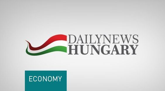 Hungary industrial output edges up 0.2 pc in July