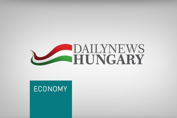Hungary budget deficit 2.65 billion euros in July