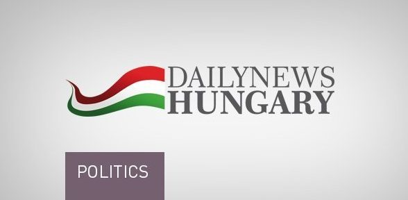 Referendum – Fidesz parliament group backs Orbán's constitutional amendment