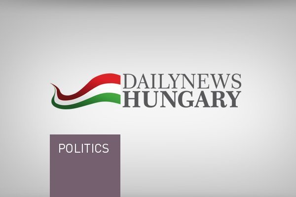 Hungarian State Secretary: the work of the authorities on terrorism is criticised