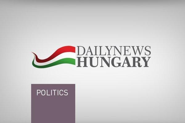 Jobbik eyes hard times ahead, 'structural changes'