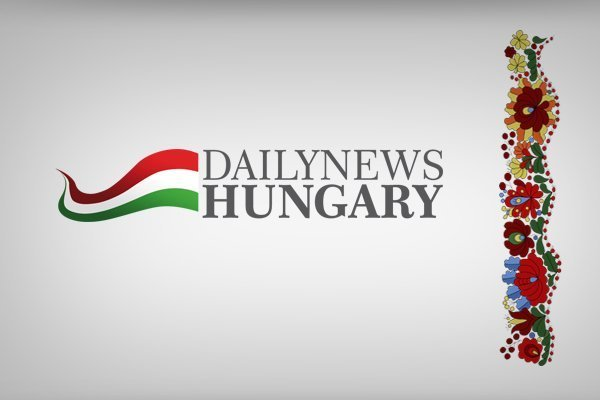 Hungary to be guest of honour at Taipei International Book Fair