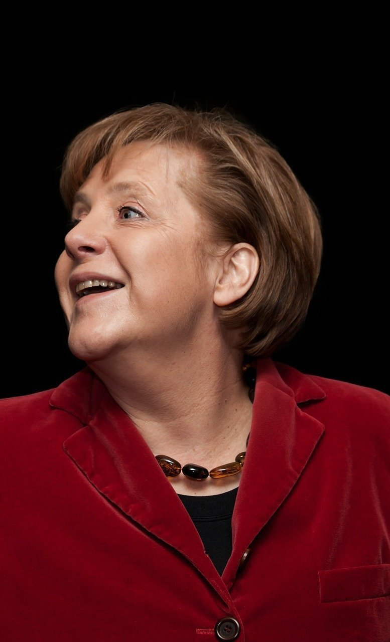 "Angela Merkel Nude search results for ""angela merkel"" – daily news hungary"