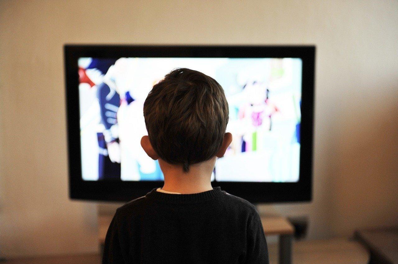 Public media to overhaul TV channels