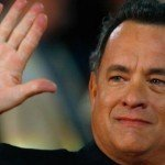hanks tom hungary