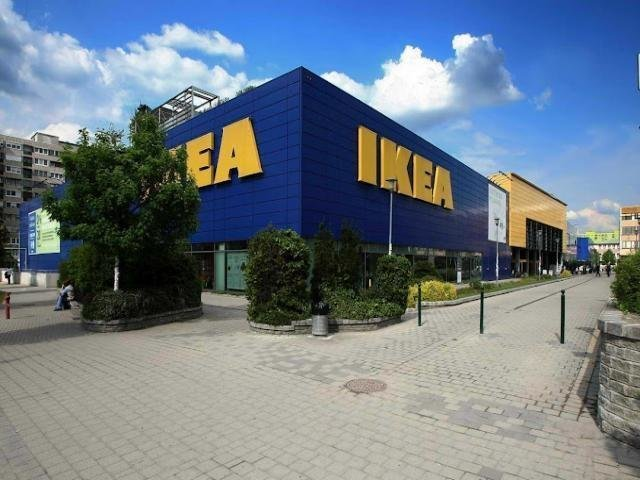 ikea s response to compulsory closing on sunday prolonged opening hours daily news hungary. Black Bedroom Furniture Sets. Home Design Ideas