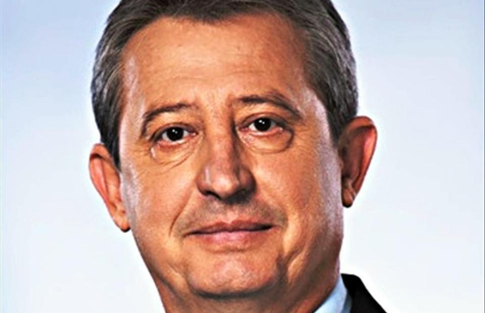 Fidesz MP Died
