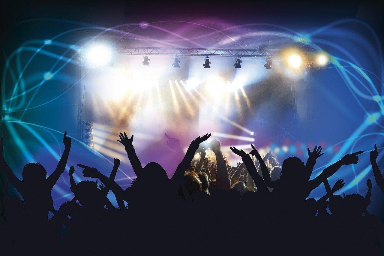 Sopron VOLT Festival starts Tuesday