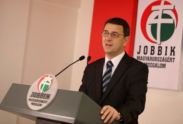 Jobbik on Tapolca election: Fidesz to end hate campaign