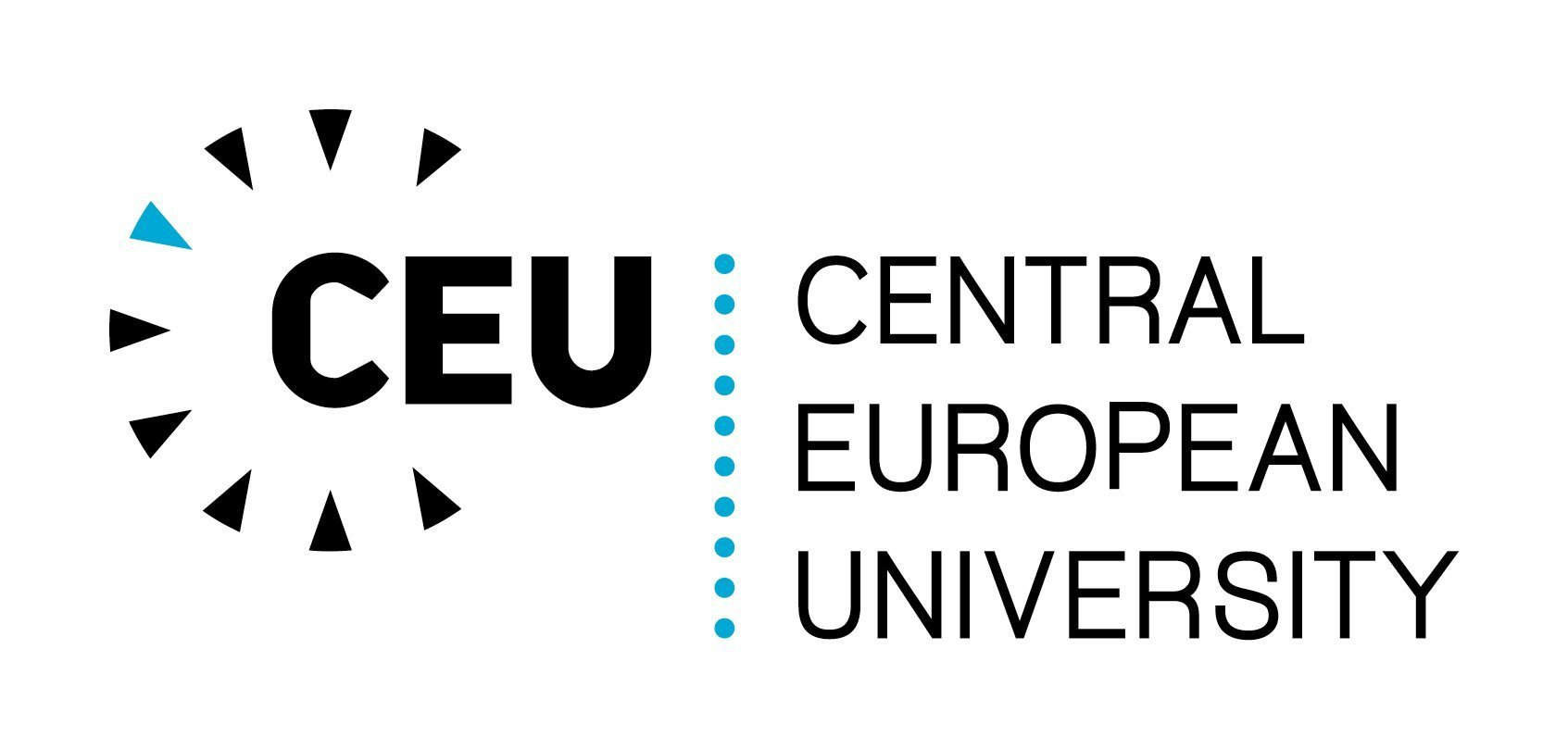 The decision is made – new CEU campus being opened in Vienna