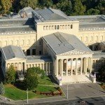 museum fine arts budapest