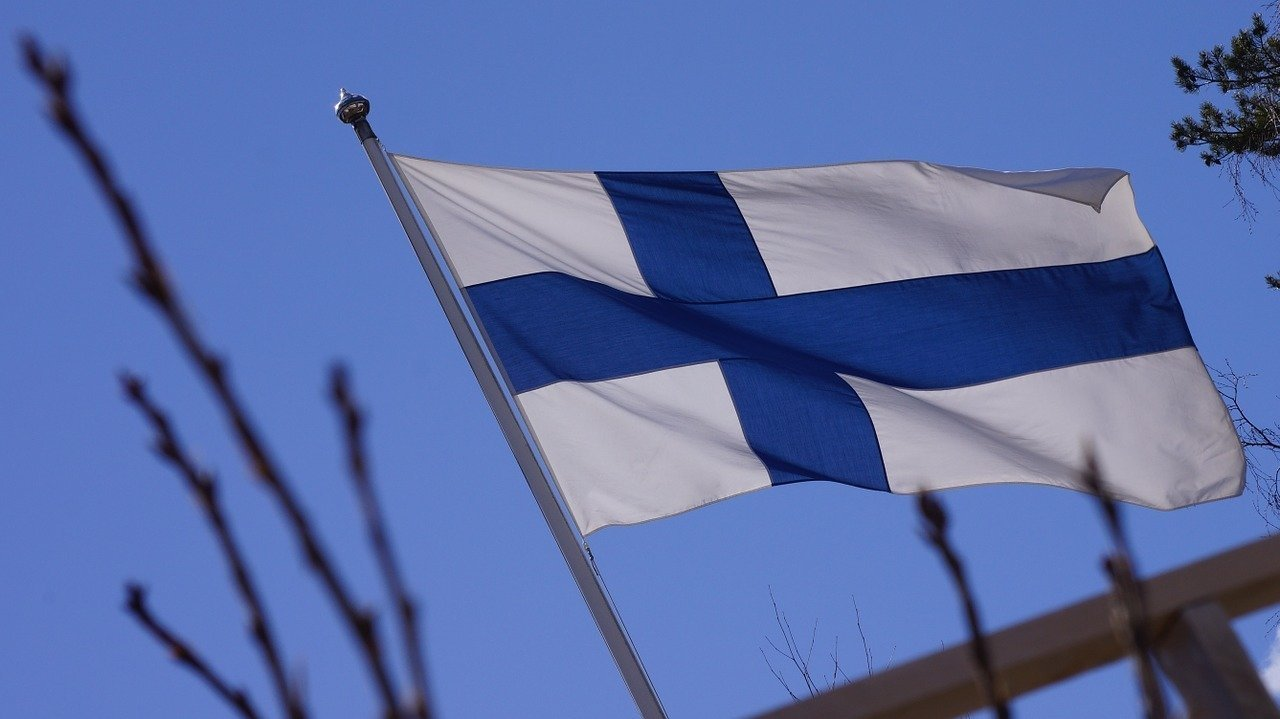 Finns are eager to migrate to Hungary