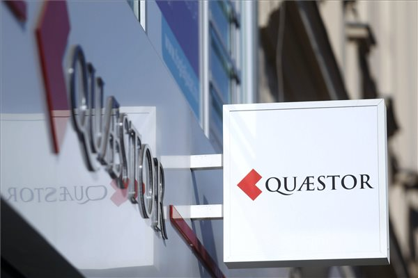 Socialists urge prosecution, court to work together on Quaestor case