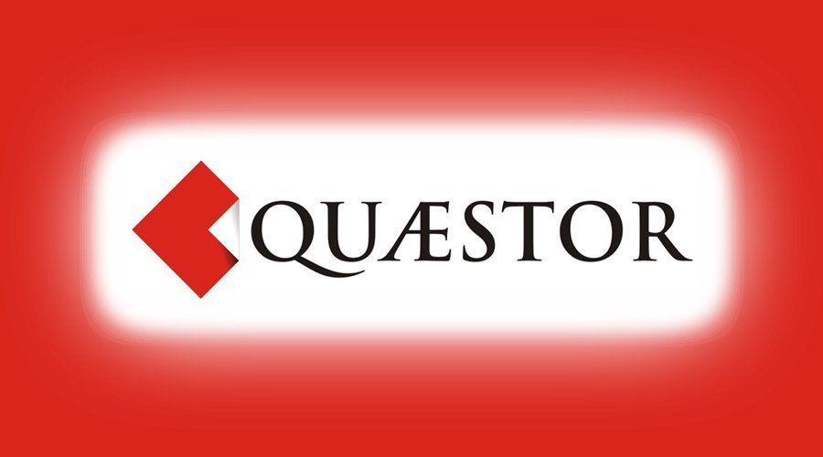 Socialists to submit proposals to compensate Quaestor investors