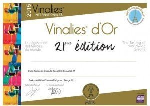 vinalies
