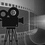 camera-movie-cinema