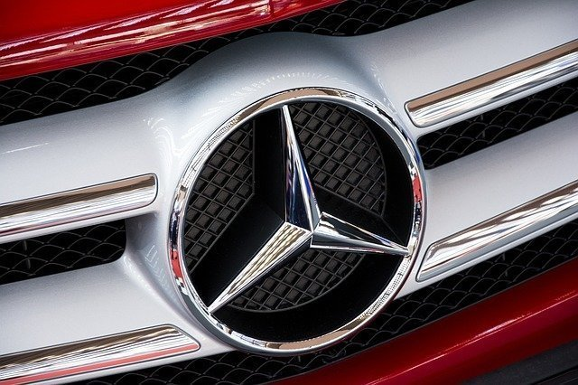 China, US exports boost Kecskemet Mercedes output, says manager