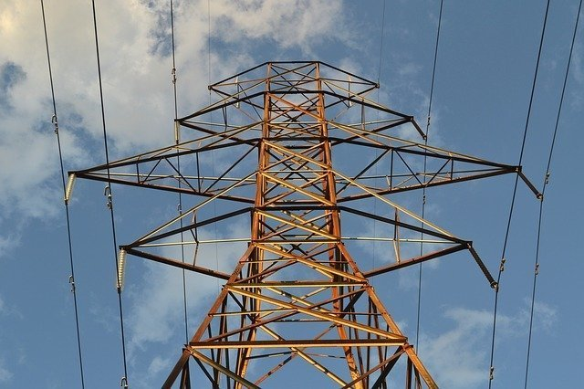 Parliament could transpose EU energy efficiency directive before summer