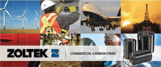 Govt signs strategic pact with Japanese carbon fibre maker Zoltek