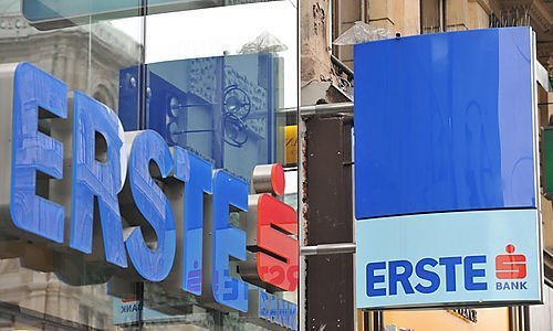 Erste to buy Hungarian retail business of Citibank