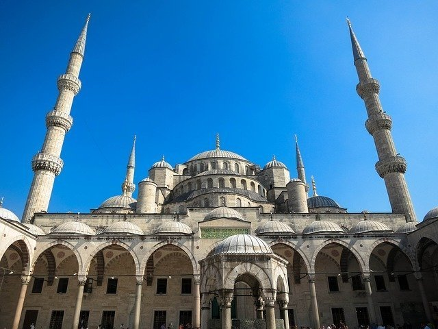 Turkish Airlines to boost flights from Budapest to Istanbul from July