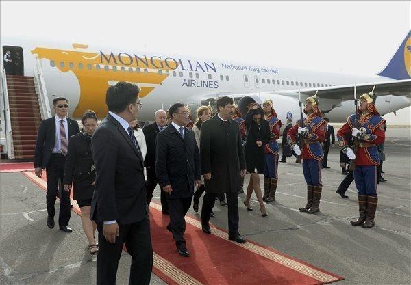 mongolia-hungary-2