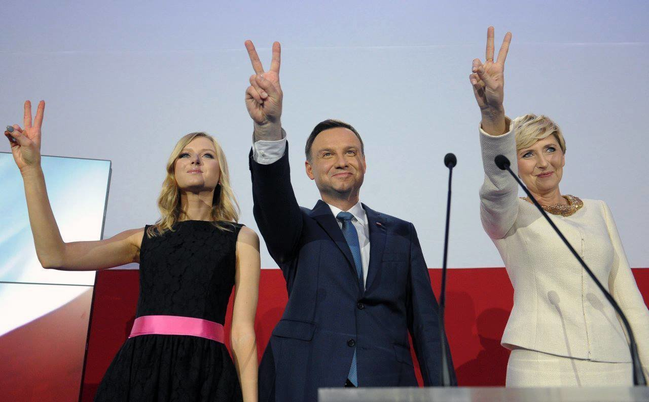 Poland presidential elections: Expert: Hungarian-Polish relations can improve by the new president