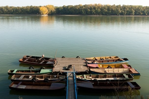 Government: New Danube bridge needed for Paks upgrade