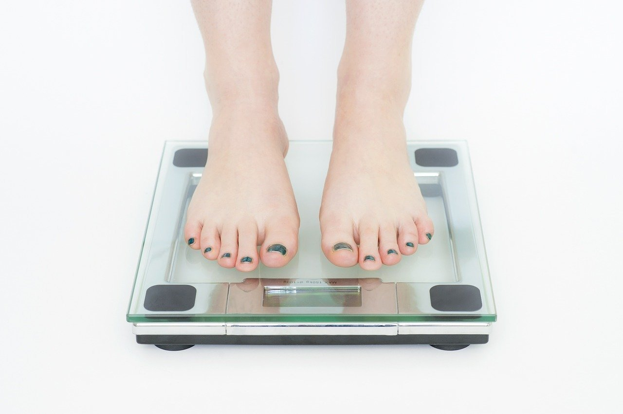 Nearly two thirds of over-18 Hungarians overweight or obese