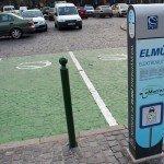 electric-car-budapest