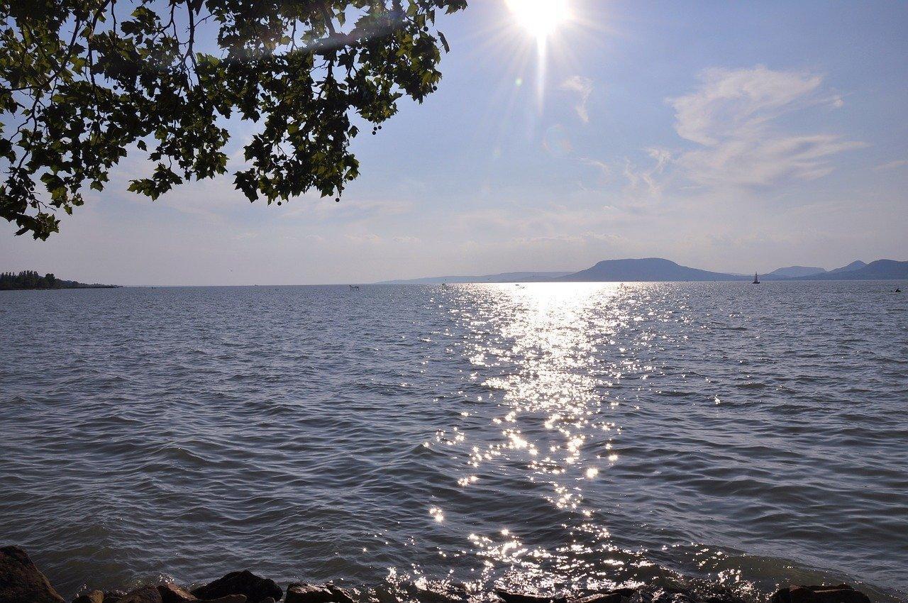 Water Trail Development