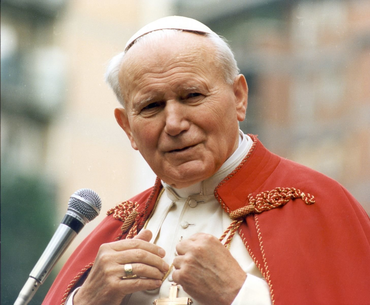 pope-johnpaul