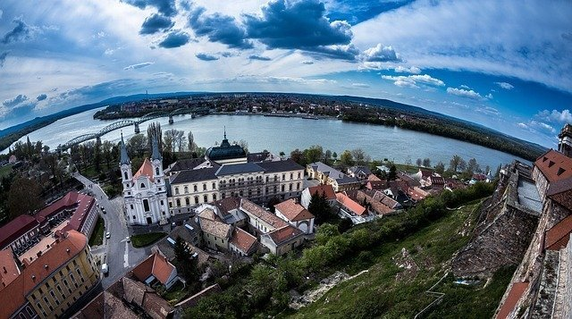 Changes on the tentative list of World Heritage sites in Hungary